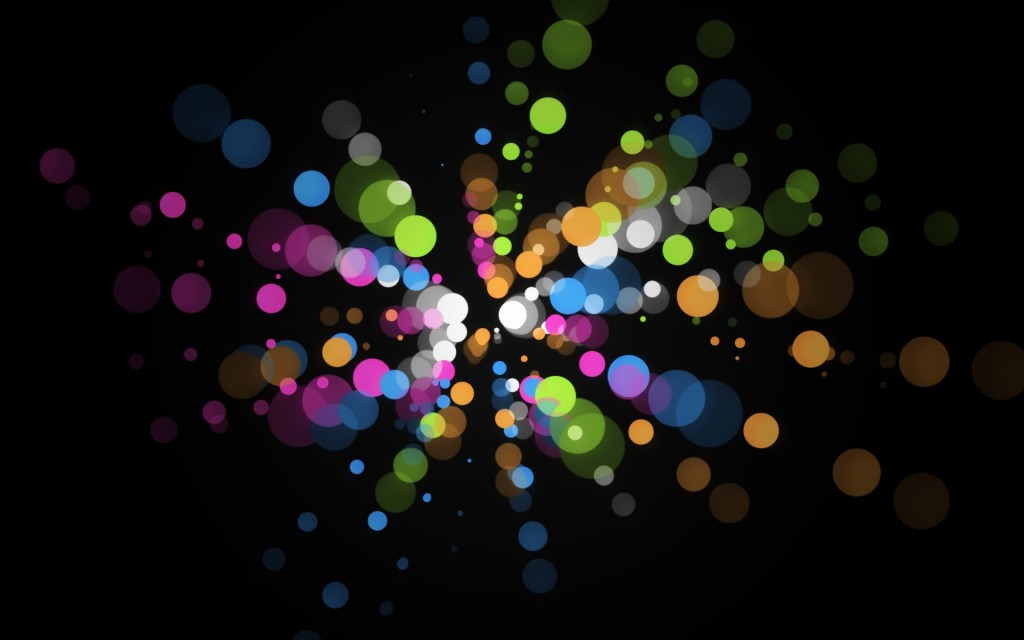 hd-wallpaper-otife-colorful-abstract-flowers-color-dots-155073-abstract-music-wallpapers.jpg